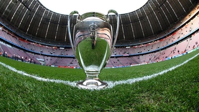 inno uefa champions league