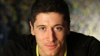 Lewandowski segue le sue stelle