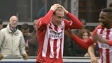 Highlights: Guarda lo splendido gol dalla distanza nel successo del PSV