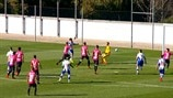 Highlights: Porto - Vitorul