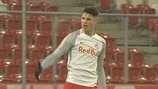 Highlights: Salzburg v Sporting