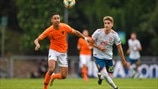 Highlights semifinali: Olanda - Spagna 1-0