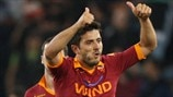 Marquinho (AS Roma)