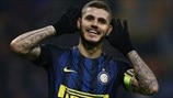 Bomber Under 23: nessuno come Icardi