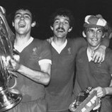 L'invincibile Liverpool di Souness