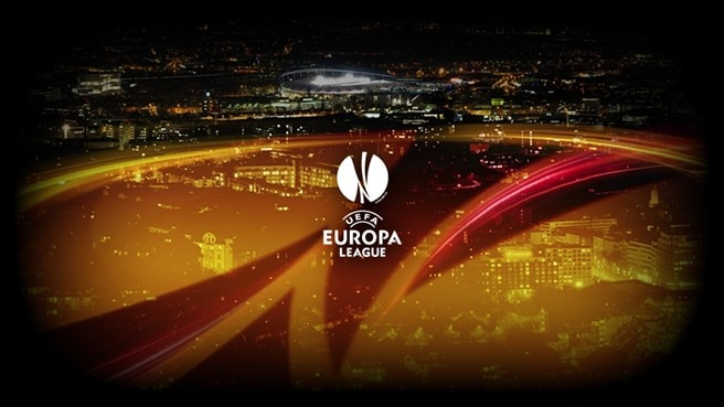 I guadagni per i club in Europa League