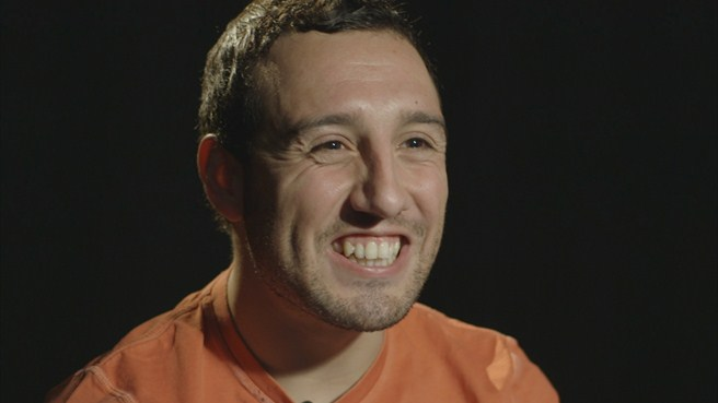 Cazorla vola libero all'Arsenal