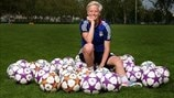 Lione 'incredibile' per Rapinoe