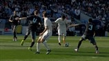 Highlights: Il Real Madrid vola in semifinale
