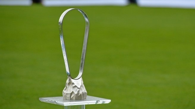 UEFA Youth League: sorteggio percorso UEFA Champions League