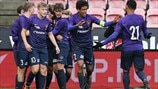 Highlights #UYL: il Midtjylland gela il Man. United