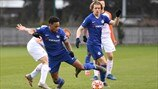 Highlights: #UYL: Chelsea ai quarti