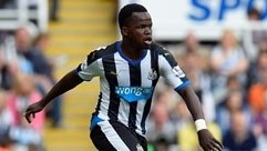 Addio a Cheick Tioté, ex Twente e Newcastle